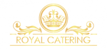 royal_catering_uab123-300x122